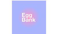 EGGBANK Logo